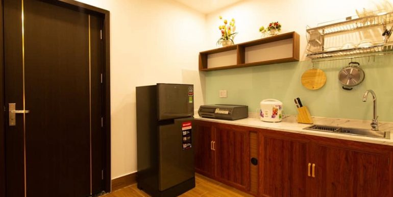 apartment-for-rent-son-tra-da-nang-A583-8