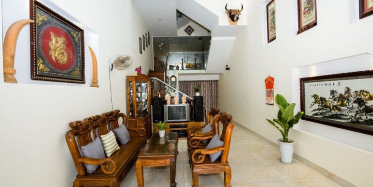 house-for-rent-an-thuong-da-nang-B422-1