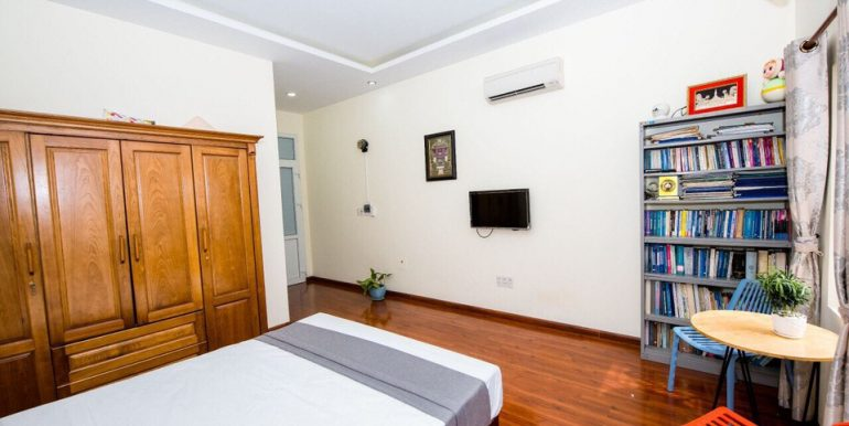 house-for-rent-an-thuong-da-nang-B422-6