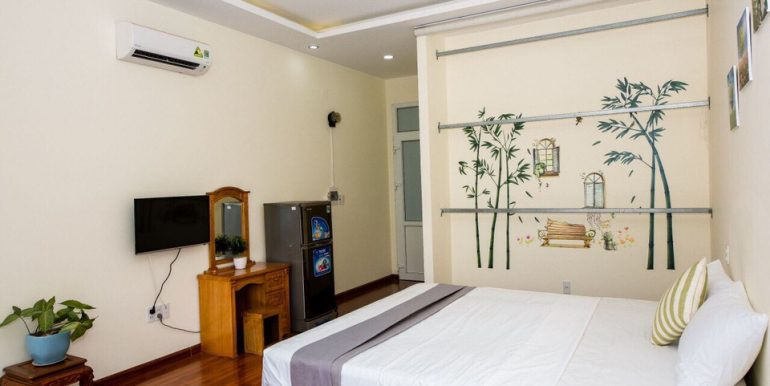 house-for-rent-an-thuong-da-nang-B422-8