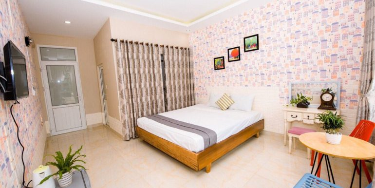 house-for-rent-an-thuong-da-nang-B422-9