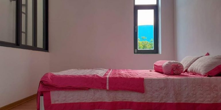 house-for-rent-che-lan-vien-B416-10