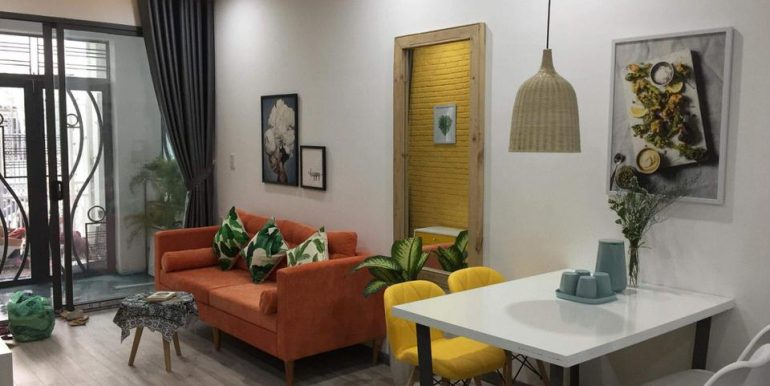 house-for-rent-da-nang-B294-12
