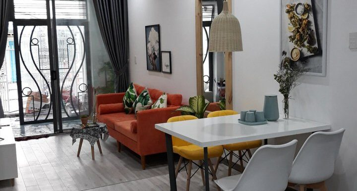 house-for-rent-da-nang-B294-14