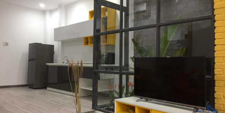house-for-rent-da-nang-B294-7