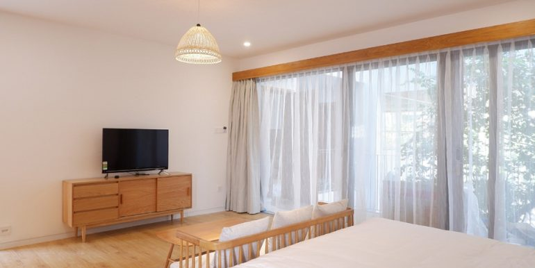 king-studio-for-rent-my-khe-A709-2