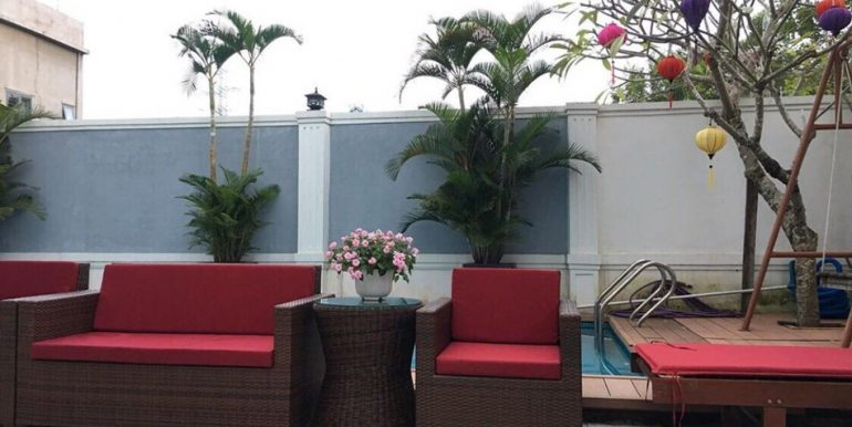 villa-for-rent-da-nang-B425-13