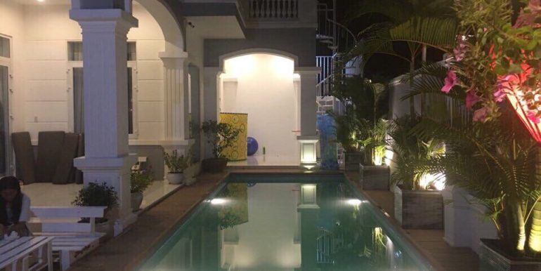 villa-for-rent-da-nang-B425-5