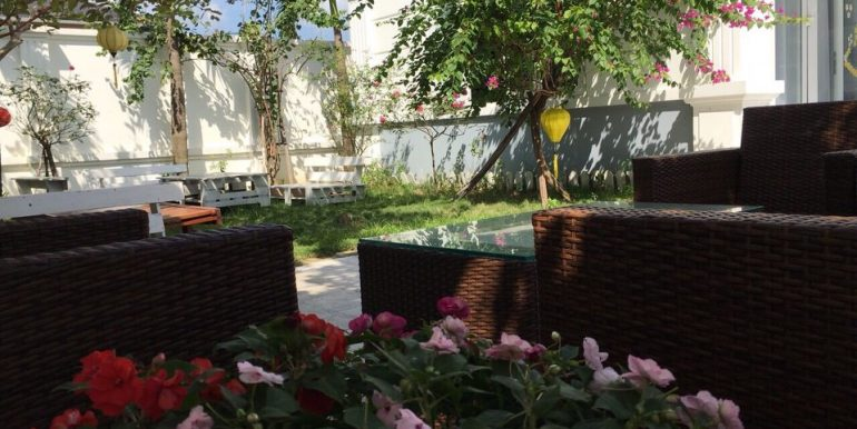 villa-for-rent-da-nang-B425-8