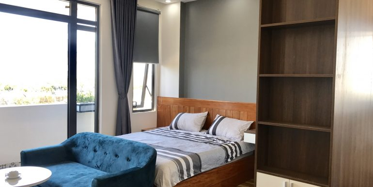 apartment-for-rent-center-A356-3