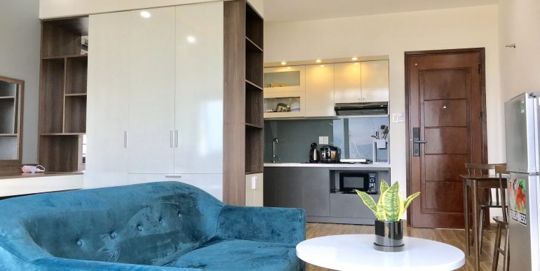 apartment-for-rent-center-A356-4
