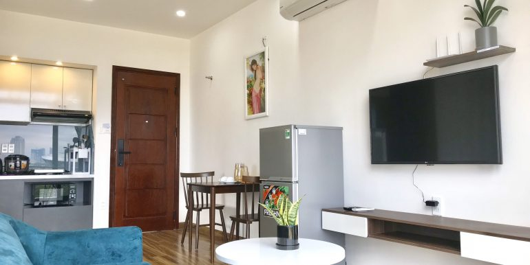 apartment-for-rent-center-A356-5