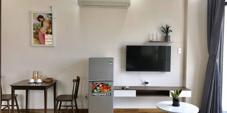 apartment-for-rent-center-A356-6