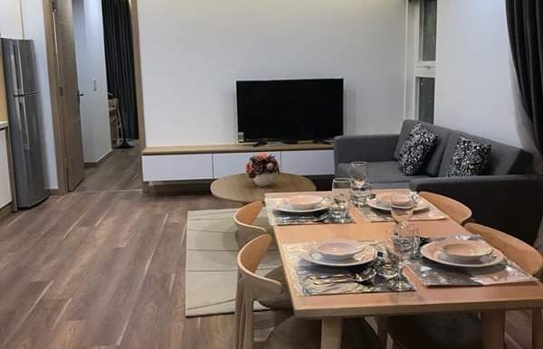 apartment-for-rent-f-home-da-nang-A355-1