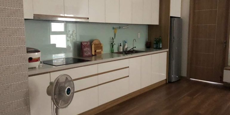 apartment-for-rent-f-home-da-nang-A355-2