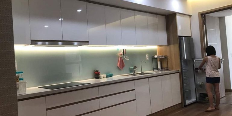 apartment-for-rent-f-home-da-nang-A355-3