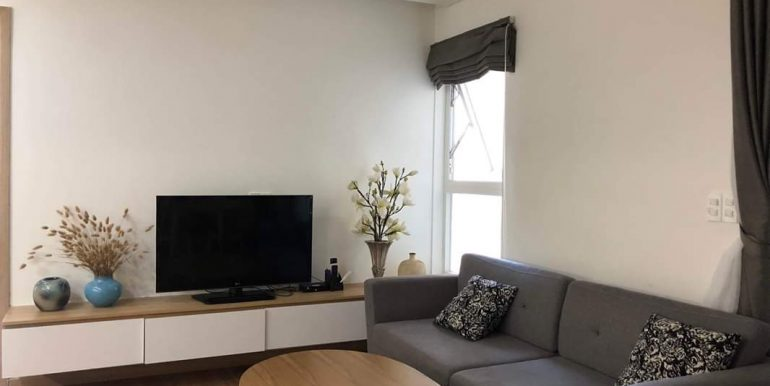 apartment-for-rent-f-home-da-nang-A355-4