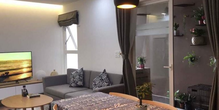 apartment-for-rent-f-home-da-nang-A355-5
