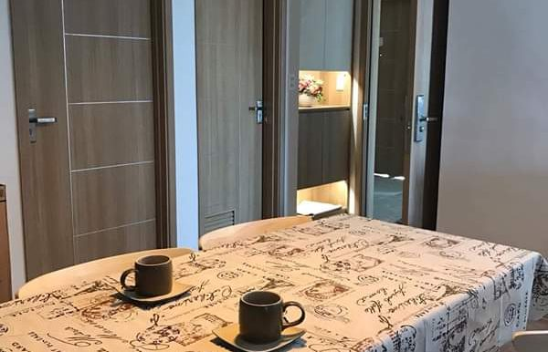 apartment-for-rent-f-home-da-nang-A355-6