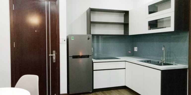 apartment-for-rent-my-an-A725-1-1