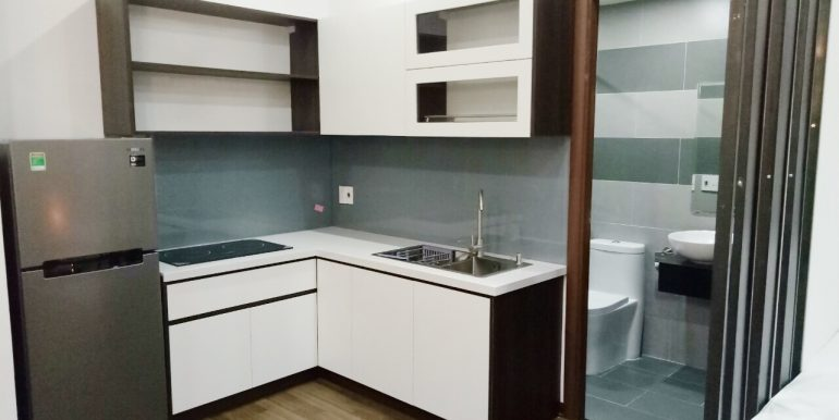 apartment-for-rent-my-an-A725-1-10