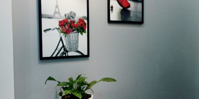 apartment-for-rent-my-an-A725-1-12
