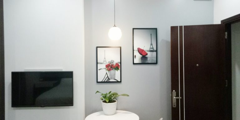 apartment-for-rent-my-an-A725-1-2