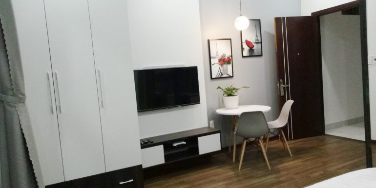apartment-for-rent-my-an-A725-1-5