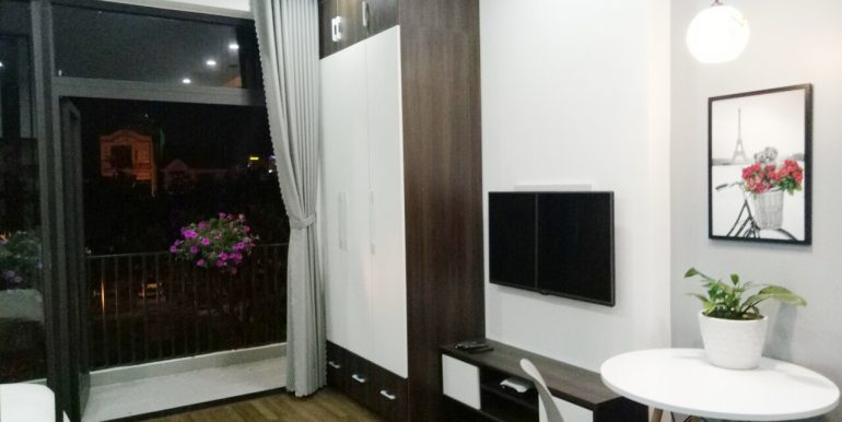 apartment-for-rent-my-an-A725-1-6