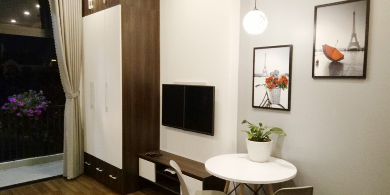 apartment-for-rent-my-an-A725-1-7
