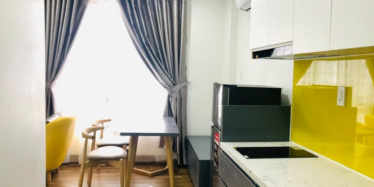 apartment-for-rent-my-khe-A595-1