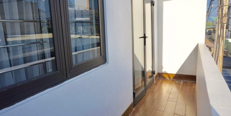 apartment-for-rent-my-khe-A596-2