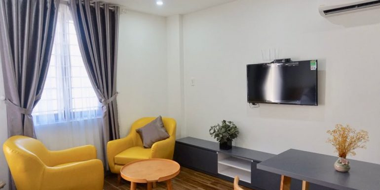 apartment-for-rent-my-khe-A596-3