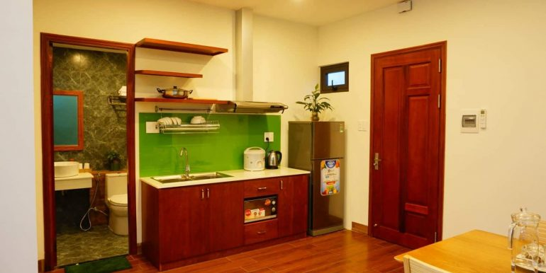 apartment-for-rent-son-tra-2-A211-3