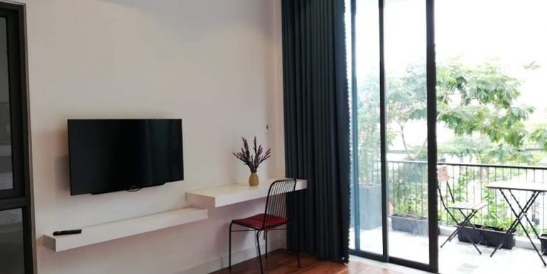 apartment-for-rent-son-tra-A801-3