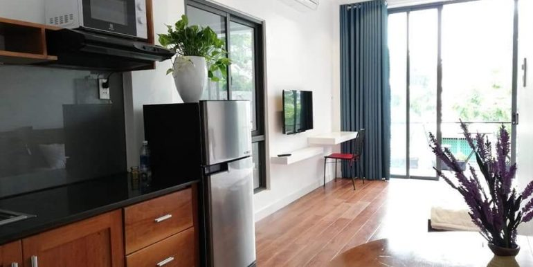 apartment-for-rent-son-tra-A801-6