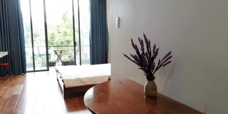 apartment-for-rent-son-tra-A801-8
