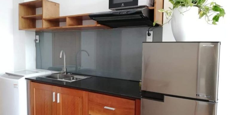 apartment-for-rent-son-tra-A801-9
