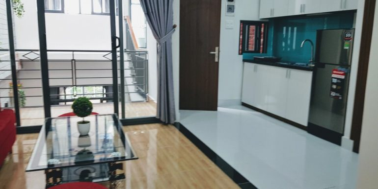 house-for-rent-da-nang-B426-6