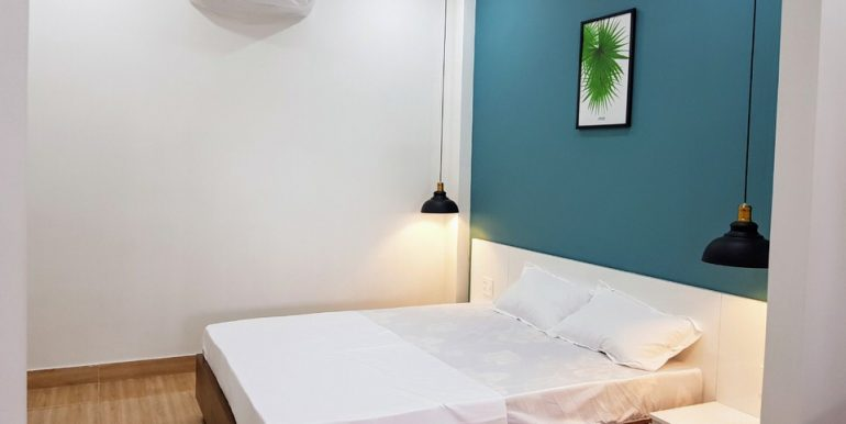 house-for-rent-da-nang-B426-8