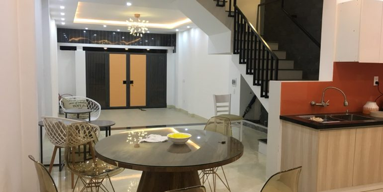 house-for-rent-da-nang-B430-1