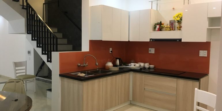 house-for-rent-da-nang-B430-3