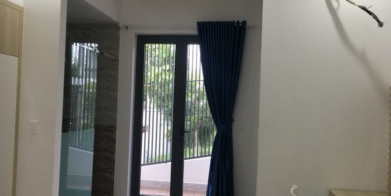 house-for-rent-da-nang-B430-6