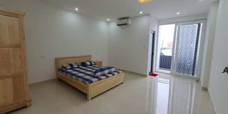 house-for-rent-ngu-hanh-son-B429-3