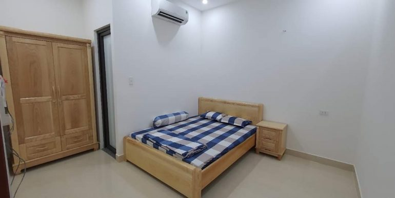 house-for-rent-ngu-hanh-son-B429-7