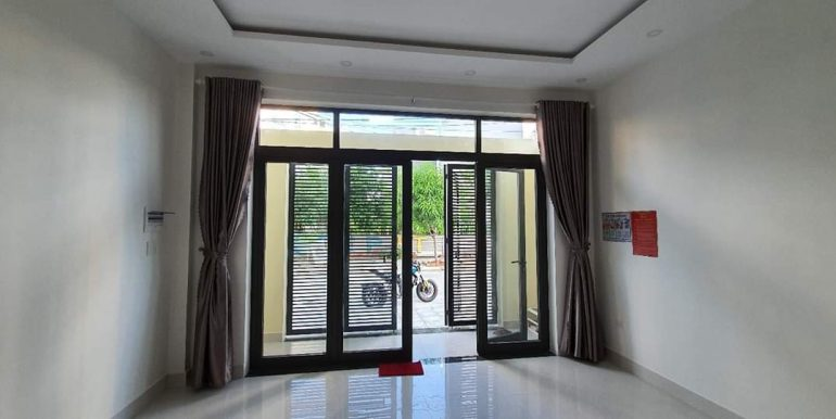 house-for-rent-ngu-hanh-son-B429-8