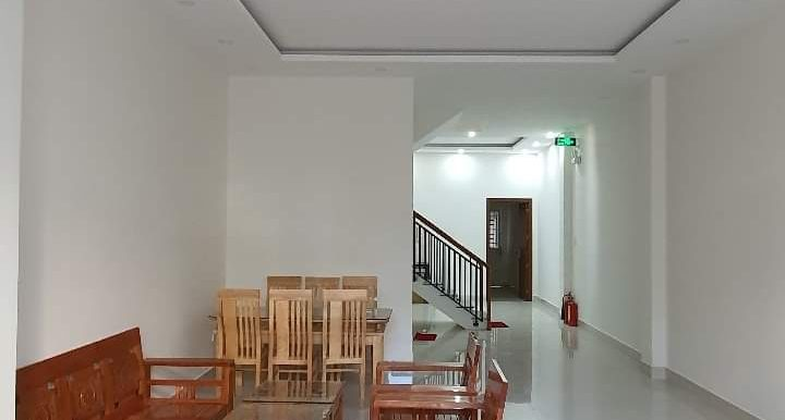 house-for-rent-ngu-hanh-son-B429-9