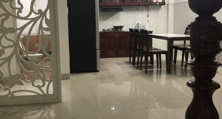 house-for-rent-son-tra-B297-11