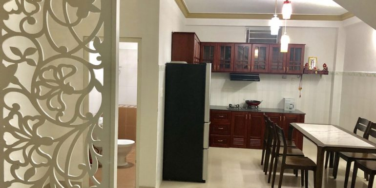 house-for-rent-son-tra-B297-9