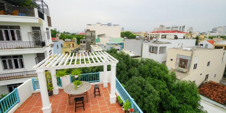 lovely-apartment-for-rent-son-tra-da-nang-A802-11